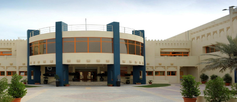 Bus Service - ISL Qatar, Doha | International School Qatar
