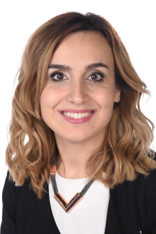 Rima Danaf